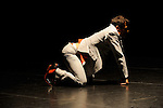 COMMENT SE MENT<br /> Choregraphie : RAMALINGOM Fabrice<br /> <br /> Compagnie : Association R A M a<br /> Decor : DEBEUSSCHER Emmanuelle<br /> Lumiere : GAUTIER Maryse<br /> Video : ROJOL Laurent<br /> Avec :<br /> RAMALINGOM Fabrice<br /> Lieu : Centre National de la danse<br /> Ville : Pantin<br /> Le : 13 10 2010<br /> &copy; Laurent PAILLIER / photosdedanse.com<br /> All right reserved