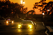 2017 IMSA WeatherTech SportsCar Championship<br /> Mobil 1 Twelve Hours of Sebring<br /> Sebring International Raceway, Sebring, FL USA<br /> Saturday 18 March 2017<br /> 86, Acura, Acura NSX, GTD, Oswaldo Negri Jr., Tom Dyer, Jeff Segal<br /> World Copyright: Michael L. Levitt/LAT Images<br /> ref: Digital Image levitt_seb_0317-31503