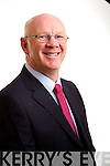 Cllr John Brassill