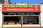 Bargin Shop the Mall