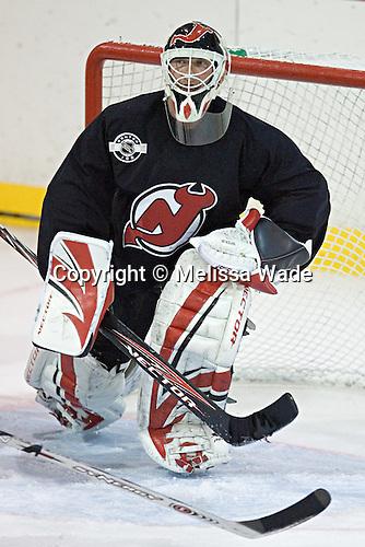 20060915 020 Jpg Hockeyphotography Com