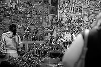 HAYMARKET PADDY'S MARKET; Sydney Chinatown 'Market City' cheap Paradiso