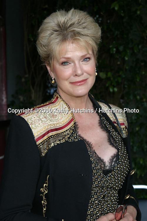 Gloria Loring.Share Boomtown .Hollywood Palladium.Los Angeles, CA.May 20, 2006.©2006 Kathy Hutchins / Hutchins Photo....