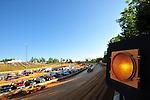Wythe Raceway 05/24/2008