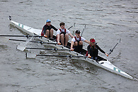 Crew: 208   Cranbrook School Boat Club   Mx Sch/Jun 4x-<br /> <br /> Schools' Head of the River 2018<br /> <br /> To purchase this photo, or to see pricing information for Prints and Downloads, click the blue 'Add to Cart' button at the top-right of the page.