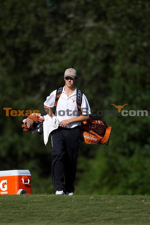 Copyright Jon Eilts/UT Athletics
