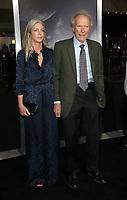 DEC 10 'The Mule' World Film Premiere, LA