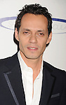 wwCENTURY CITY, CA - MAY 20: Marc Anthony  arrives at the 27th Anniversary of Sports Spectacular at the Hyatt Regency Century Plaza on May 20, 2012 in Century City, California.