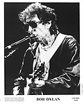 Bob Dylan 1993..photo from promoarchive.com/ Photofeatures....