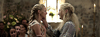 MAMMA MIA! HERE WE GO AGAIN (2018)<br /> AMANDA SEYFRIED, MERYL STREEP<br /> *Filmstill - Editorial Use Only*<br /> CAP/FB<br /> Image supplied by Capital Pictures