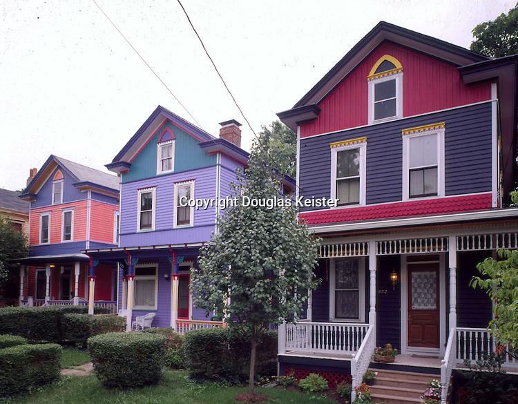 332-338 Tusculum Ave<br />Cincinnati, OH