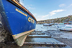 Stonehaven Harbour, Stonehaven.<br /> <br /> Image by: Malcolm McCurrach<br /> Sun, 1, March, 2015 |  &copy; Malcolm McCurrach 2015 |  All rights Reserved. picturedesk@nwimages.co.uk | www.nwimages.co.uk | 07743 719366