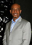 Montel Williams host of event - Clayton Boudreau on GL and was on AMC at the First Annual StarPet 2008 Awards Luncheon as dogs and cats compete for a career in showbusiness on November 10, 2008 at the Edison Ballroom, New York, New York. The event benefitted Bideawee and NY SAVE. (Photo by Sue Coflin/Max Photos