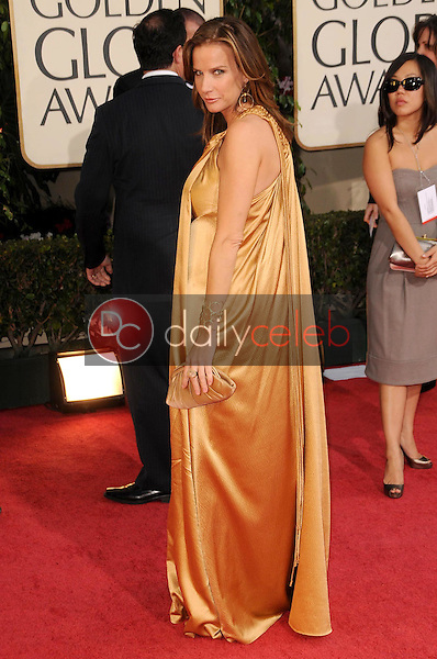 Rachel Griffiths<br />at the 66th Annual Golden Globe Awards. Beverly Hilton Hotel, Beverly Hills, CA. 01-11-09<br />Dave Edwards/DailyCeleb.com 818-249-4998