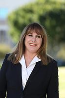 Feb. 8, 2019. Vista, CA. USA|  Susan Bond. | Photos by Jamie Scott Lytle. Copyright.