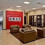 Key Bank  North Arlington Branch