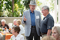 Dave Berkus '62<br />