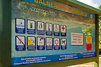 Culebra, Flamenco Beach, Clearest Waters, Pristine Beaches, White, Sand, Beach, Aqua, Ocean, Water, Island