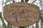 Waldkindergarten Goldenstedt