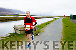 Edward Flahive runners at the Kerry's Eye Tralee, Tralee International Marathon and Half Marathon on Saturday.
