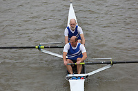 Crew: 474   QBC-AQUILINA    Quintin Boat Club    Op MasF/G/H/I 2- <br /> <br /> Pairs Head 2017<br /> <br /> To purchase this photo, or to see pricing information for Prints and Downloads, click the blue 'Add to Cart' button at the top-right of the page.
