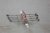 Crew: 150   Eton Excelsior   WC 4x<br /> <br /> Veteran Fours Head 2017<br /> <br /> To purchase this photo, or to see pricing information for Prints and Downloads, click the blue 'Add to Cart' button at the top-right of the page.