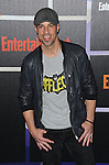 Chris Daughtry arriving at the Entertainment Weekly Comic-Con 2014 held at FLOAT at the Hard Rock Hotel San Diego, CA. July 26, 2014.