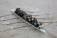 Crew: 55   Cambridge University Women   W Senior<br /> <br /> Quintin Head 2018<br /> <br /> To purchase this photo, or to see pricing information for Prints and Downloads, click the blue 'Add to Cart' button at the top-right of the page.