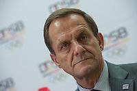 2014/09/11 Sport | Pressekonferenz Deutscher Olympischer Sportbund DOSB
