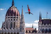 2017 FINA World Swimming Championships Budapest July 29th