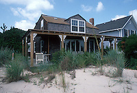 1989 July ..Conservation.West Ocean View.. W OCEANVIEW AVE.SIGNIFICANT STRUCTURE..NEG#.NRHA#..