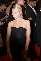 Lottie Moss at the The Square premiere for at the 70th Festival de Cannes.<br /> May 20, 2017  Cannes, France<br /> Picture: Kristina Afanasyeva / Featureflash