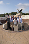 Hampton Veteran Memorial