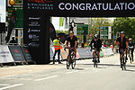 2019-05-12 VeloBirmingham 211 RBR Finish