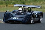 1970 McLaren M8C