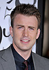 "CHRIS EVANS.attends Premiere of ""What's Your Number?"" at the Regency Village Theater, Westwood, Los Angeles_19/09/2011.Mandatory Photo Credit: ©Crosby/Newspix International. .**ALL FEES PAYABLE TO: ""NEWSPIX INTERNATIONAL""**..PHOTO CREDIT MANDATORY!!: NEWSPIX INTERNATIONAL(Failure to credit will incur a surcharge of 100% of reproduction fees).IMMEDIATE CONFIRMATION OF USAGE REQUIRED:.Newspix International, 31 Chinnery Hill, Bishop's Stortford, ENGLAND CM23 3PS.Tel:+441279 324672  ; Fax: +441279656877.Mobile:  0777568 1153.e-mail: info@newspixinternational.co.uk"