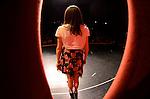 Edgebrook Talent Show  2 24 12