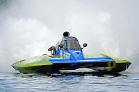 H-48   (H350 Hydro)