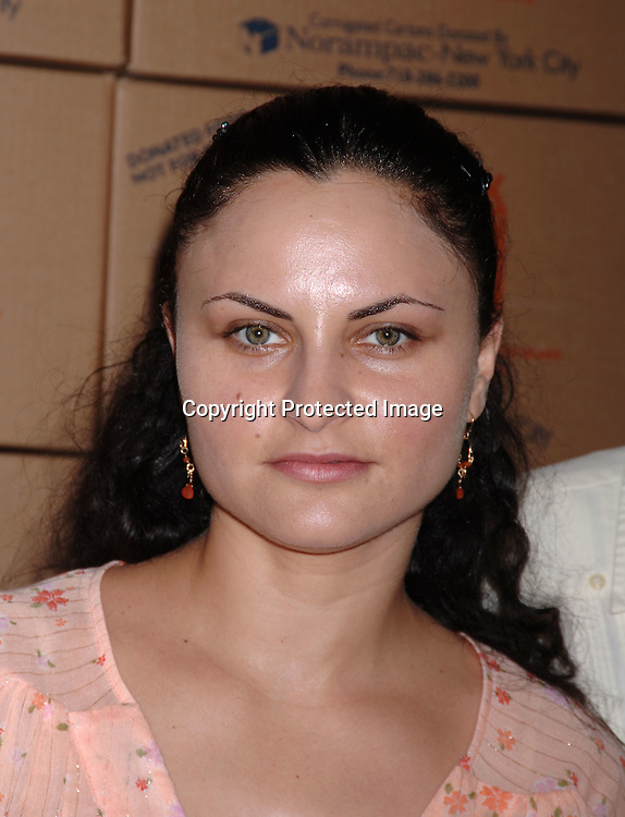 "Rain Phoenix..arriving at The Food Bank for New York City's Annual ' Can..Do"" Awards to help end Hunger in New York City on ..April 25, 2006 at Pier Sixty at Chelsea Piers. ..Robin Platzer, Twin Images"