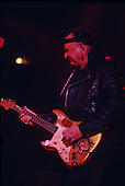 DICK DALE, LIVE,1997, NEIL ZLOZOWER