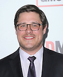 Rich Sommer at The AMC Premiere of The 6th Season Of Mad Men held at The DGA in West Hollywood, California on March 20,2013                                                                   Copyright 2013 Hollywood Press Agency