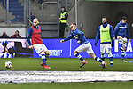 20181223 2.FBL MSV Duisburg vs Dynamo Dresden