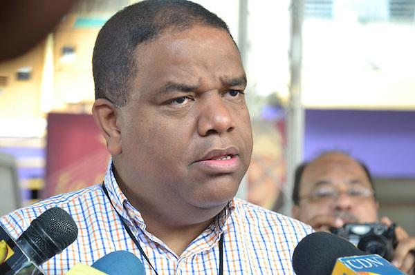 Danilo Diaz.Miembro de la Comision Politica del PLD.Ciudad: Santo Domingo.Fotos: Fuente Externa.Fecha: 25/06/2011.