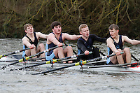 Crew: 164  J16A.4x-  Monmouth Comprehensive Sch  MOC-Williams<br /> <br /> Gloucester Spring Head 2017<br /> <br /> To purchase this photo, or to see pricing information for Prints and Downloads, click the blue 'Add to Cart' button at the top-right of the page.