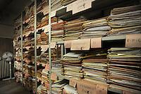 Archivi.Archives...