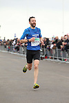 2015-03-22 Hastings Half 03 HM