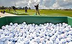 2012 Open Golfdagen Amsteldijk