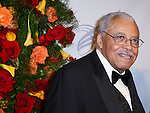 American Theatre Wing Honors James Earl Jones