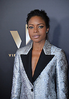 BEVERLY HILLS, CA. November 6, 2016: Actress Naomi Harris at the 2016 Hollywood Film Awards at the Beverly Hilton Hotel.<br /> Picture: Paul Smith/Featureflash/SilverHub 0208 004 5359/ 07711 972644 Editors@silverhubmedia.com