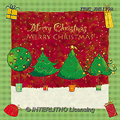 Marcello, CHRISTMAS SYMBOLS, WEIHNACHTEN SYMBOLE, NAVIDAD SÍMBOLOS, paintings+++++,ITMCXM1129A,#XX#